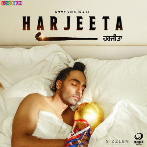 Harjeeta Movie Prabh Gill