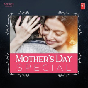 Mother s Day Special Sona Mohapatra