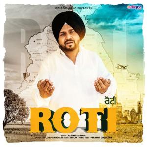 Koka Blackia Album All Songs Download Karamjit Anmol Raag Fm