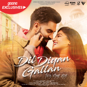 Dil Diyan Gallan Movie Prabh Gill