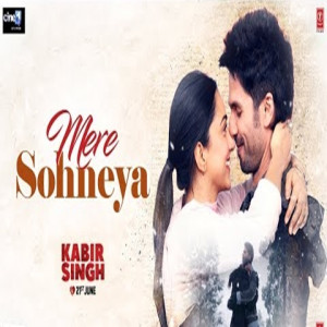 Bekhayali Kabir Singh Album All Songs Download Sachet Tandon