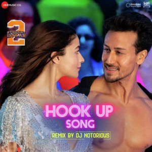 The Hook Up Song Remix Neha Kakkar,Shekhar Ravjiani