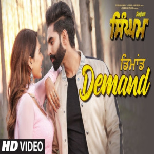 Demand (Singham) Goldy Desi Crew,Shipra Goyal