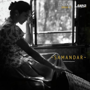 Samandar Sparsh The Band