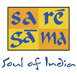 Suresh Wadkar Anupama Deshpande New Mp3 Song Lagi Aaj Sawan Ki Download Raag Fm