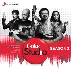 jasbir jassi coke studio mp3