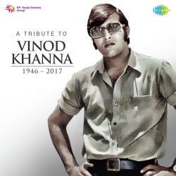 Suresh Wadkar Anupama Deshpande New Mp3 Song Lagi Aaj Sawan Ki Chandni Download Raag Fm