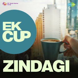 Lata Mangeshkar Nitin Mukesh New Mp3 Song Zindagi Ki Na Toote Ladi Kranti Download Raag Fm