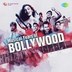 Udit Narayan New Mp3 Song Jaadu Teri Nazar Darr Download Raag Fm
