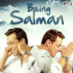 Madhosh Dil Ki Dhadkan Full Video Jab Pyaar Kisise Hota Hai Lata Mangeshkar Salman Twinkle Youtube Romantic Songs Video Romantic Songs Songs
