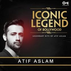 Atif Aslam,Monali Thakur,Priya Panchal New Mp3 Song Tu Mohabbat Hai
