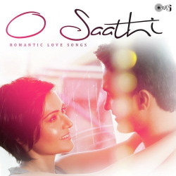 Atif Aslam New Mp3 Song Kuch Is Tarah (Doorie) Download