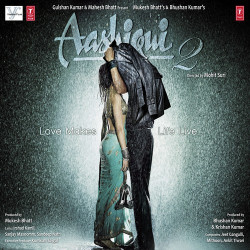 Unknown Aashiqui 2
