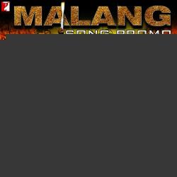 Siddharth Mahadevan Shilpa Rao New Mp3 Song Malang Song Promo Download Raag Fm