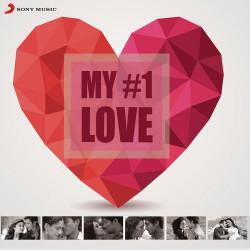 Mohammed Irfan Antara Mitra New Mp3 Song Sun Soniye Download Raag Fm