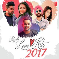 Guru Randhawa New Mp3 Song High Rated Gabru Download Raag Fm
