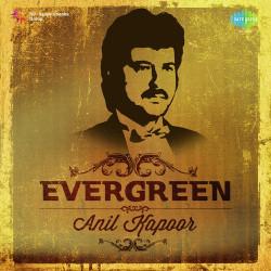 Kumar Sanu Jaspinder Nirula New Mp3 Song Tare Hain Barati Virasat Download Raag Fm