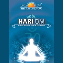 meditation hindi mp3 free download