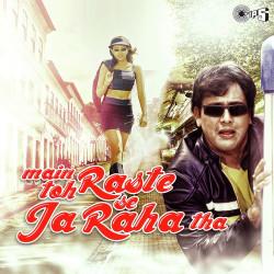 Alka Yagnik Sonu Nigam New Mp3 Song Chamiya Dulhan Hum Le Jayenge Download Raag Fm