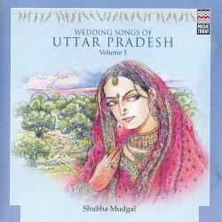 the awakening shubha mudgal mp3