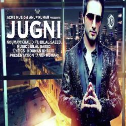 jugni nouman khalid mp3 song