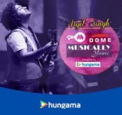 Tose naina mp3 song download likewap