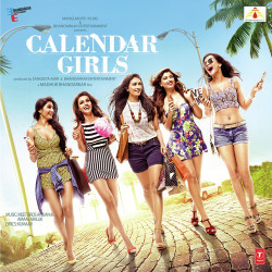 download song khwaishein by arijit singh