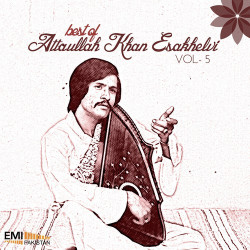 Attaullah khan mp3 song download a to z