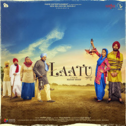 Karamjit Anmol Mp3 Song Jeth Mahina Download Raag Fm