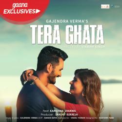 Gajendra Verma New Mp3 Song Isme Tera Ghata Download Raag Fm