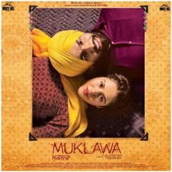 Karamjit Anmol New Mp3 Song Dawayi Download Raag Fm