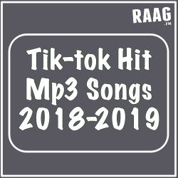 Jyotika Tangri Amjad Nadeem New Mp3 Song Tenu Vekh Vekh Pyar Kardi Download Raag Fm