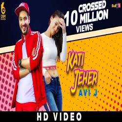 katai zeher song mp3 download avi j