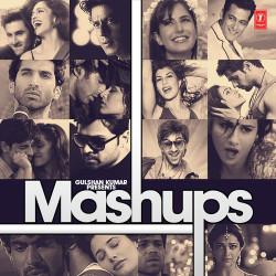 Kanika Kapoor Top 30 Songs,Kanika Kapoor new release mp3 ...