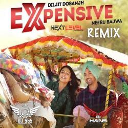 dj hans remix songs free download