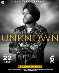 All pictures by mehtab virk mp3 song download
