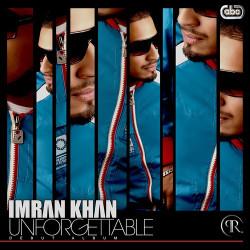 Imran Khan Singer New Mp3 Song Amplifier Download Raag Fm