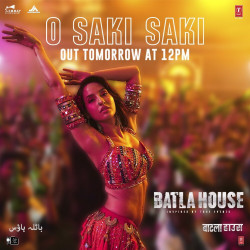 By Photo Congress || Batla House Mp3 Songs Free Download