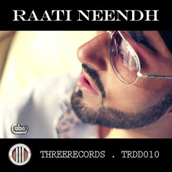 RDB New Mp3 Song Raati Neendh Download - Raag fm