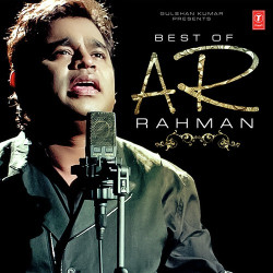 saiyaan by kailash kher mp3 song download 320kbps