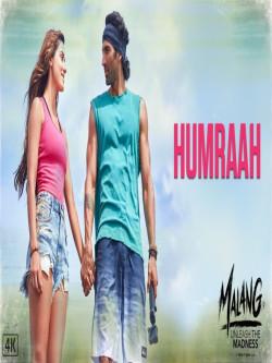 Sachet Tandon New Mp3 Song Humraah Malang Download Raag Fm