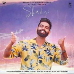 Punjabi-Singles Unknown