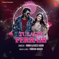Hindi-Singles Unknown