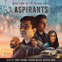 Unknown Aspirants Season 1