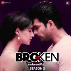 Unknown Broken But Beautiful Season 3