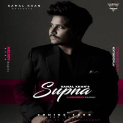 Unknown Supna (A Melodious Journey)