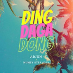 Unknown Ding Daga Dong