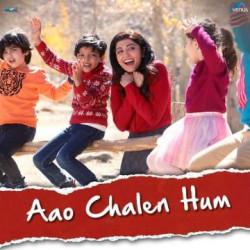 Unknown Aao Chalen Hum (Hungama 2)