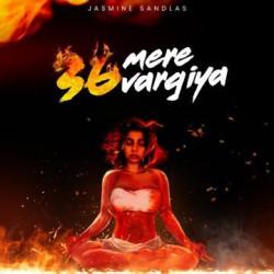 Unknown 36 Mere Vargiya