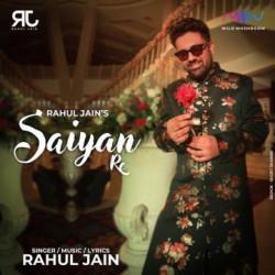Unknown Saiyaan Re